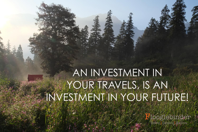 Investment in travel2.jpg