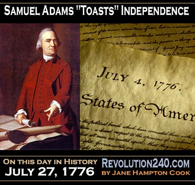 07-27-1776-SamAdamsDeclaration.jpg