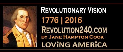 10-1776-RevolutionaryVision-GeorgeWashington.jpg
