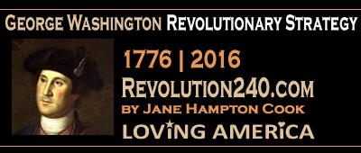 10-1776-RevolutionaryStrategy-GeorgeWashington.jpg