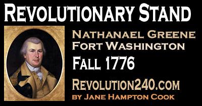 11-1776-NathanaelGreene.jpg