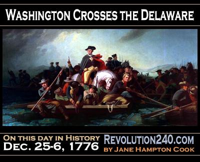12-25-1776-CrossingDelaware2.jpg