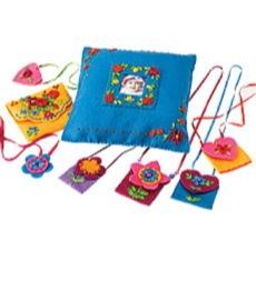 Silk Ribbon Embroidery 1.jpg