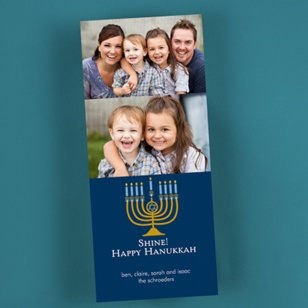 Happy Hannukkah Card.jpg