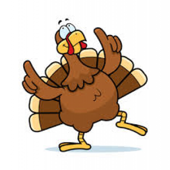 Turkey Dancing.png