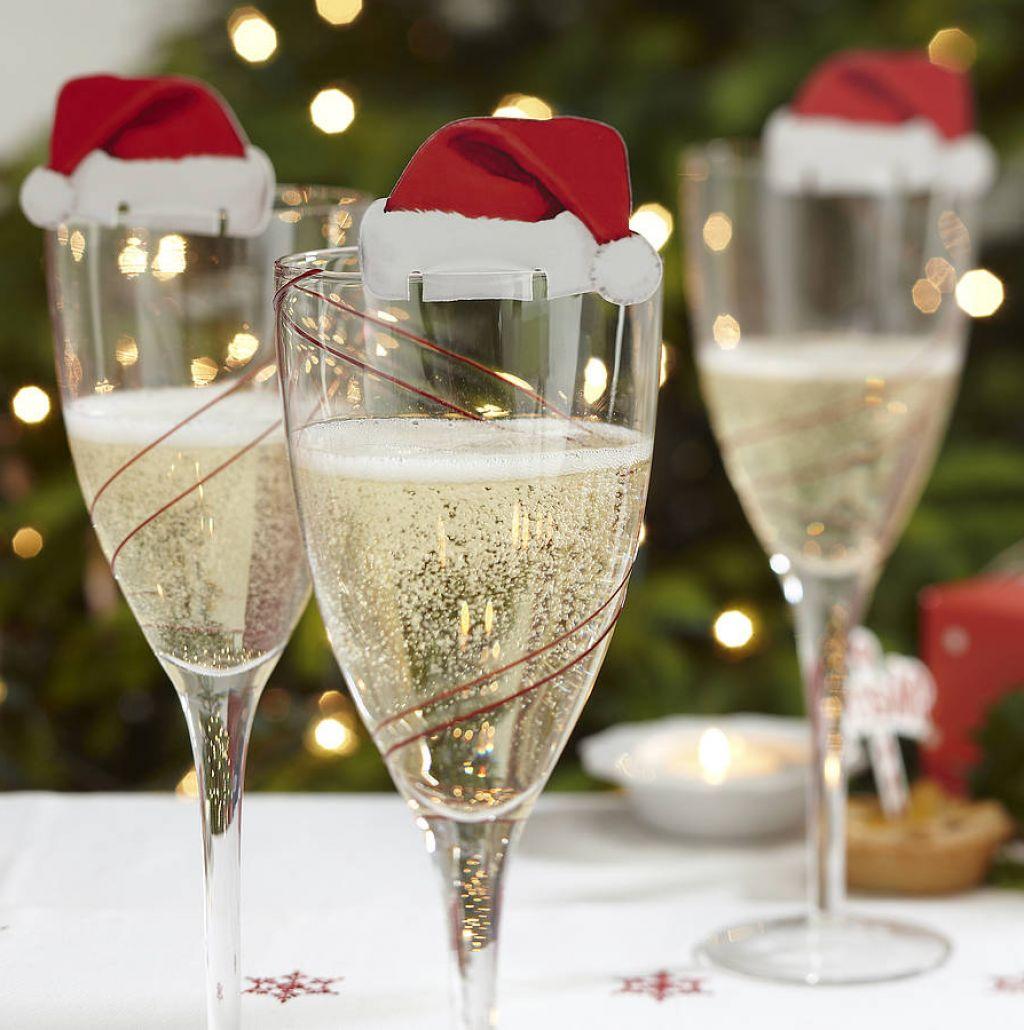 Шампанского в задний проход 26 фотография