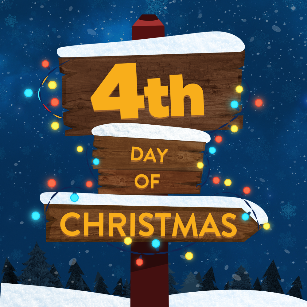 4th Day of Christmas.png