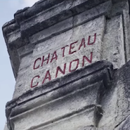 chanel_chateau-canon-185.png