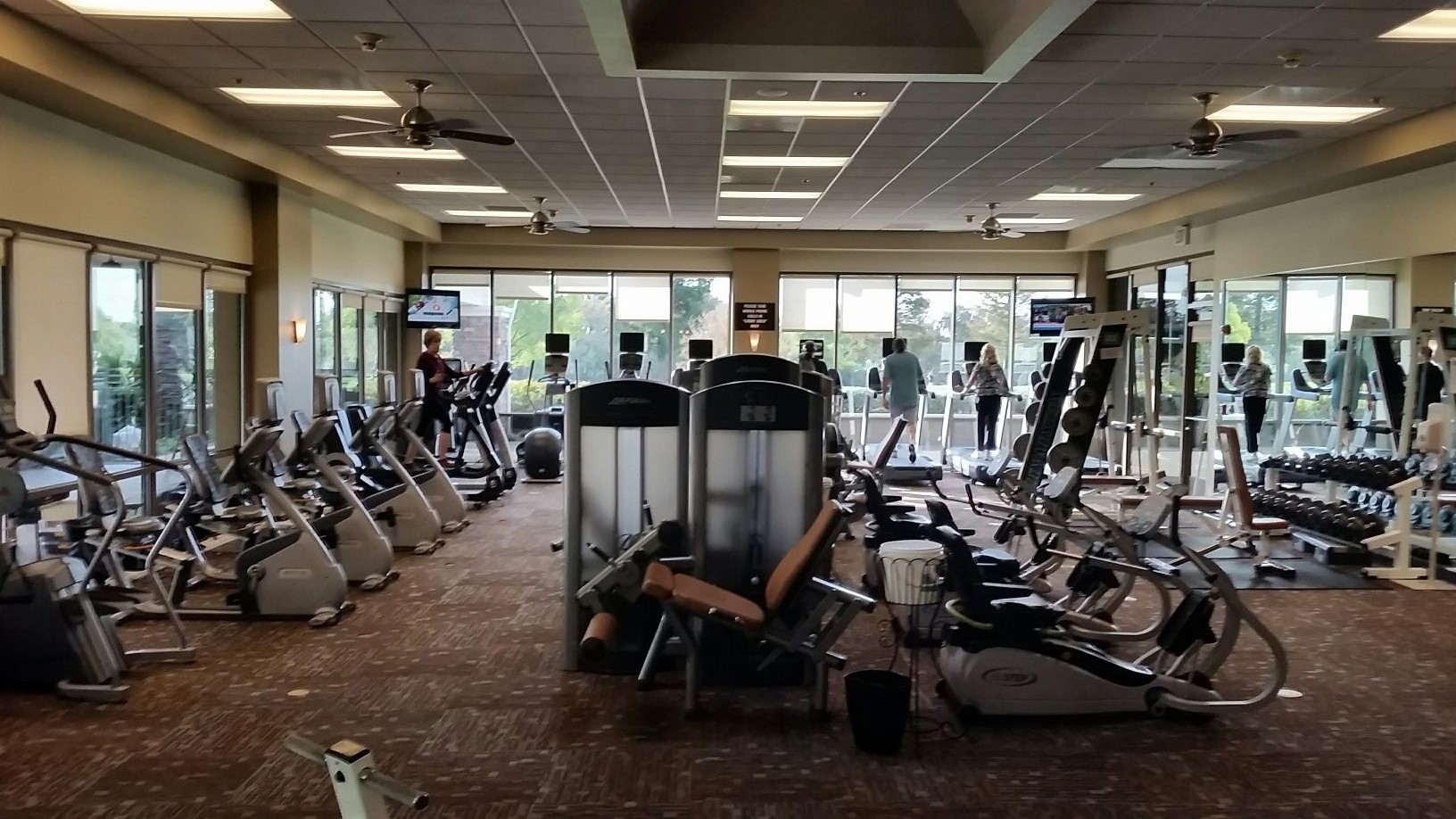 fitness equipment move.jpg