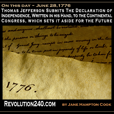 RevolutionaryBravery-E-DeclarationJune28-1776.jpg