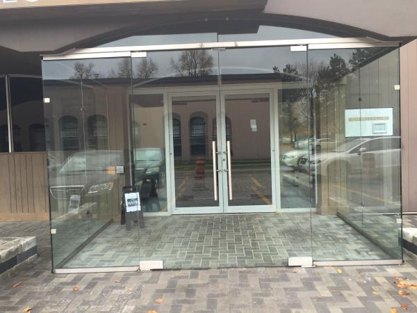 YMC Glass Vestibule.jpg