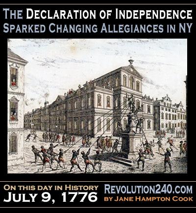 Declaration-H-July9-1776.jpg