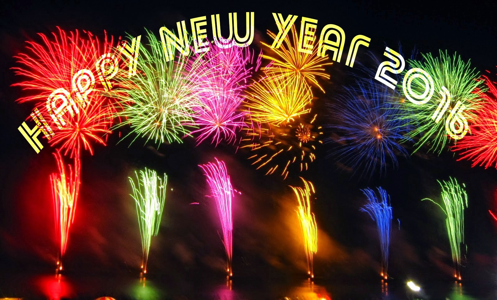 2016 Happy New Year.jpg