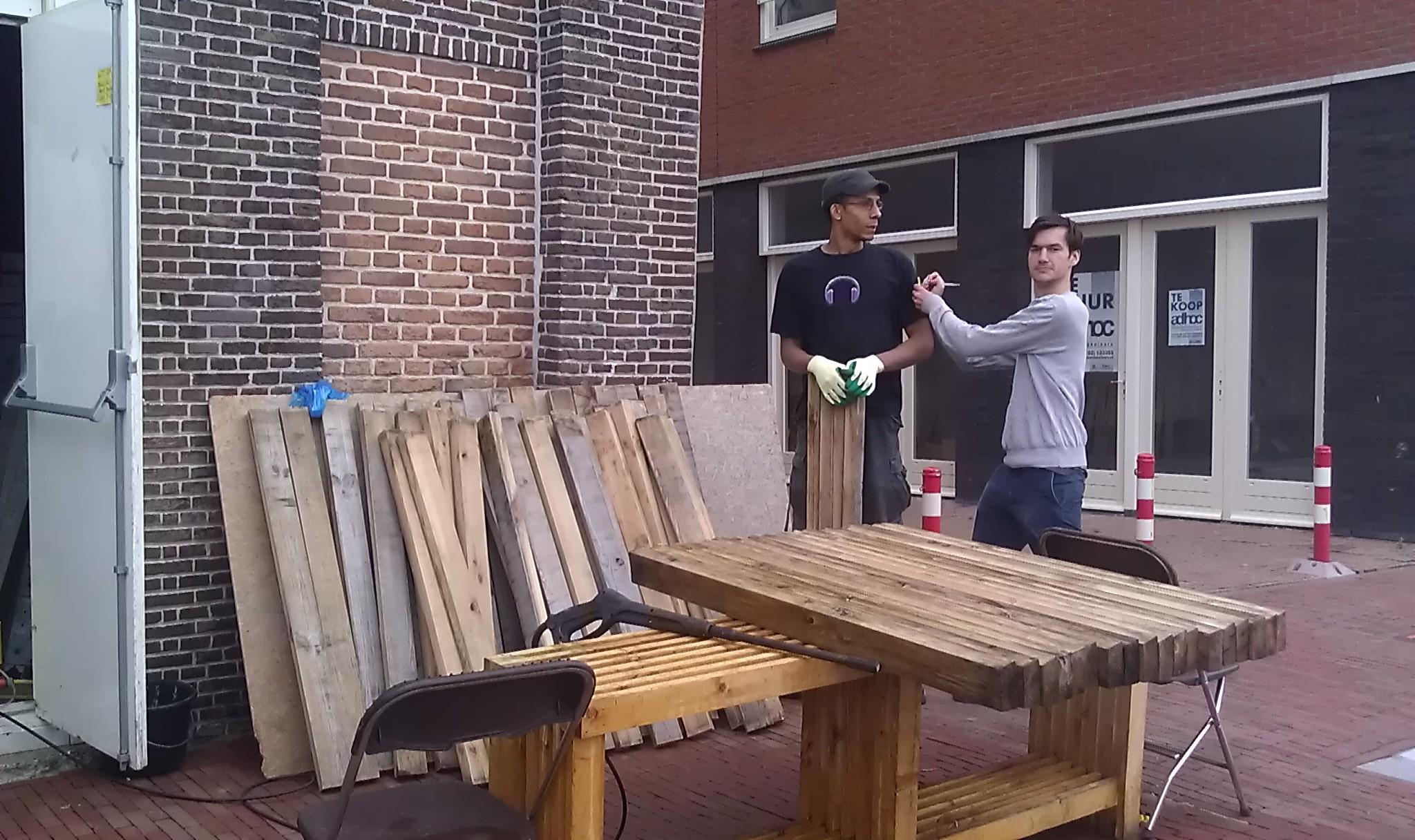 houtbestelling.jpg
