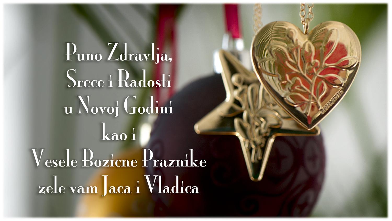 bozic15.jpg