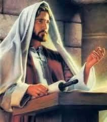Luke 4 14-22.jpg