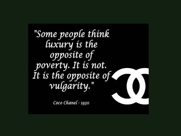 coco-chanel-quotes-on-fashion_600x450.jpg