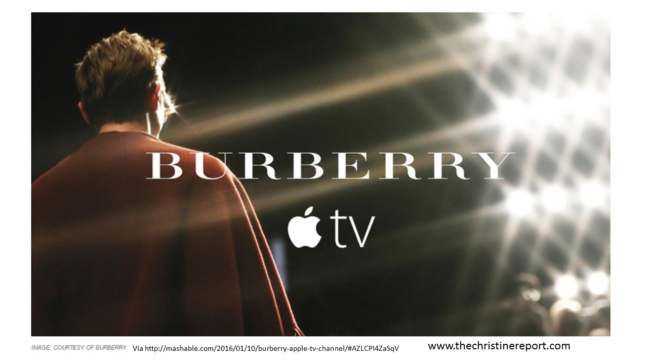 Burberry on Apple TV Jpeg.jpg