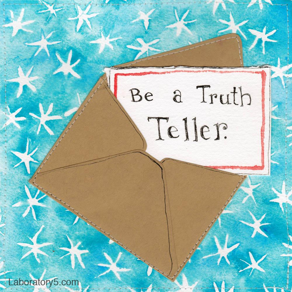 be-a-truth-teller-web.jpg
