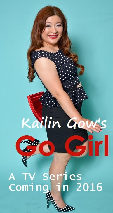 Kailin Gow's Go Girl poster.jpg