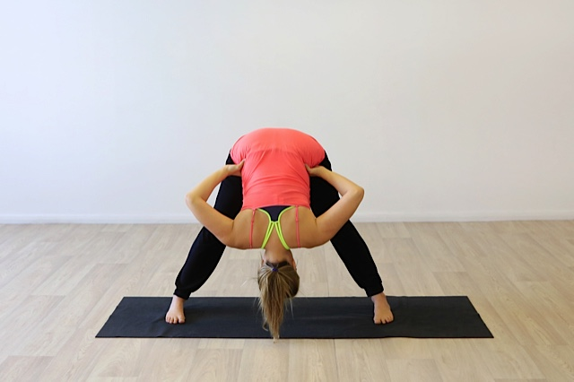 0048 Yoga Positions © GJ.jpg