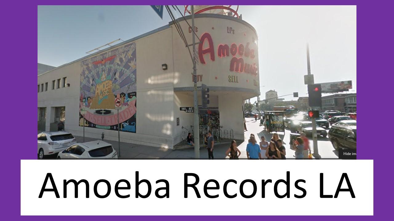 Amoeba Records for Stella Mccartney for Autumn 2016 Show.jpg