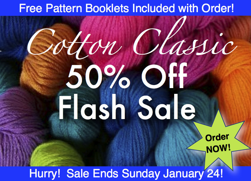 Cotton Classic Flash Sale3.jpg