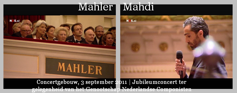 Concertgebouw Mahler en Mahdi.png