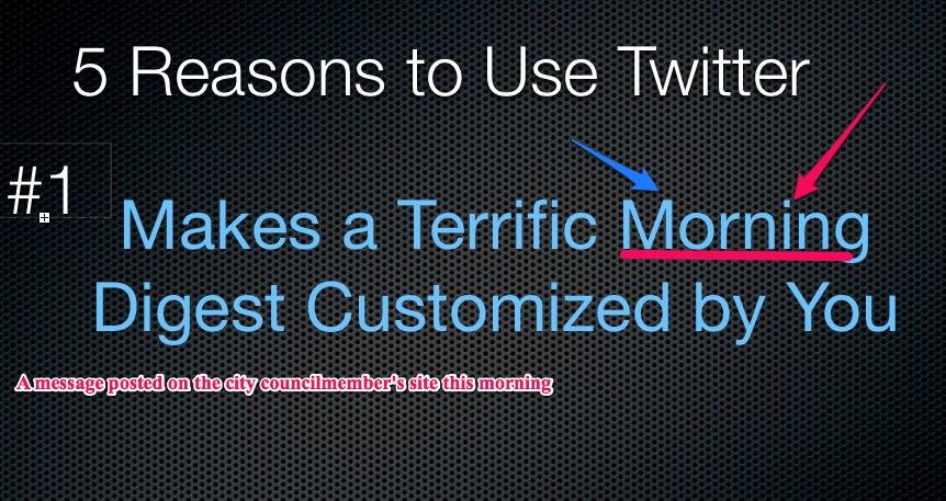 MasteringTwitter.key-1.jpg