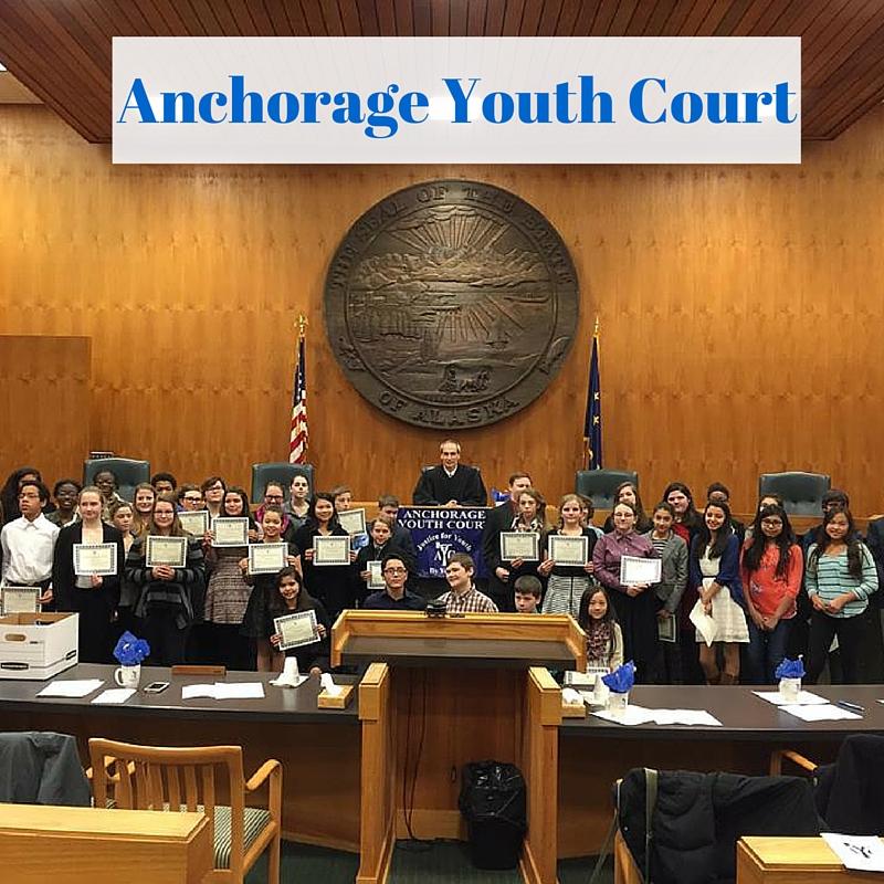 Anchorage Youth Court.jpg