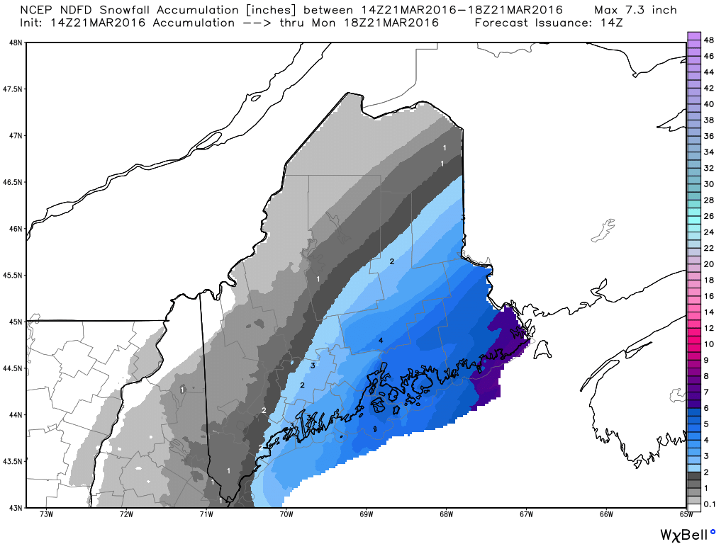 ndfd_snow_maine_1.png