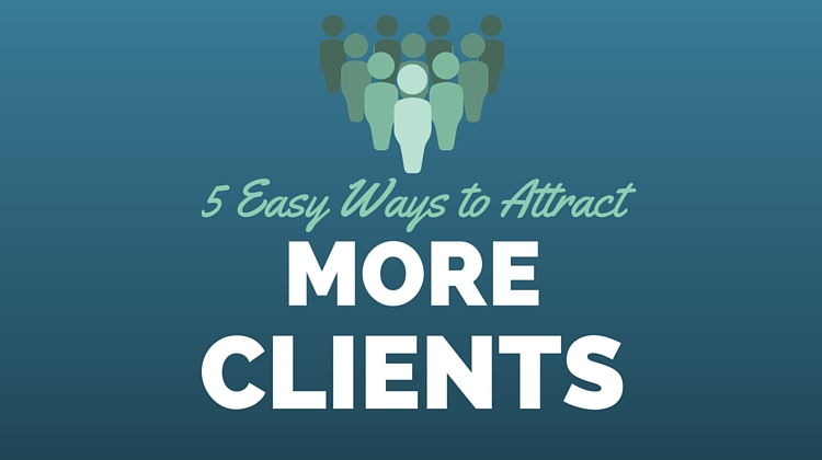 attract-more-clients.jpg