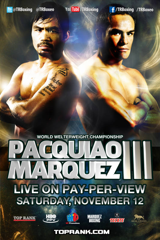 PacquiaoVsMarquezFighterPosterSM.jpg