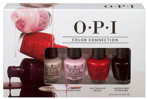 opi color connection.png