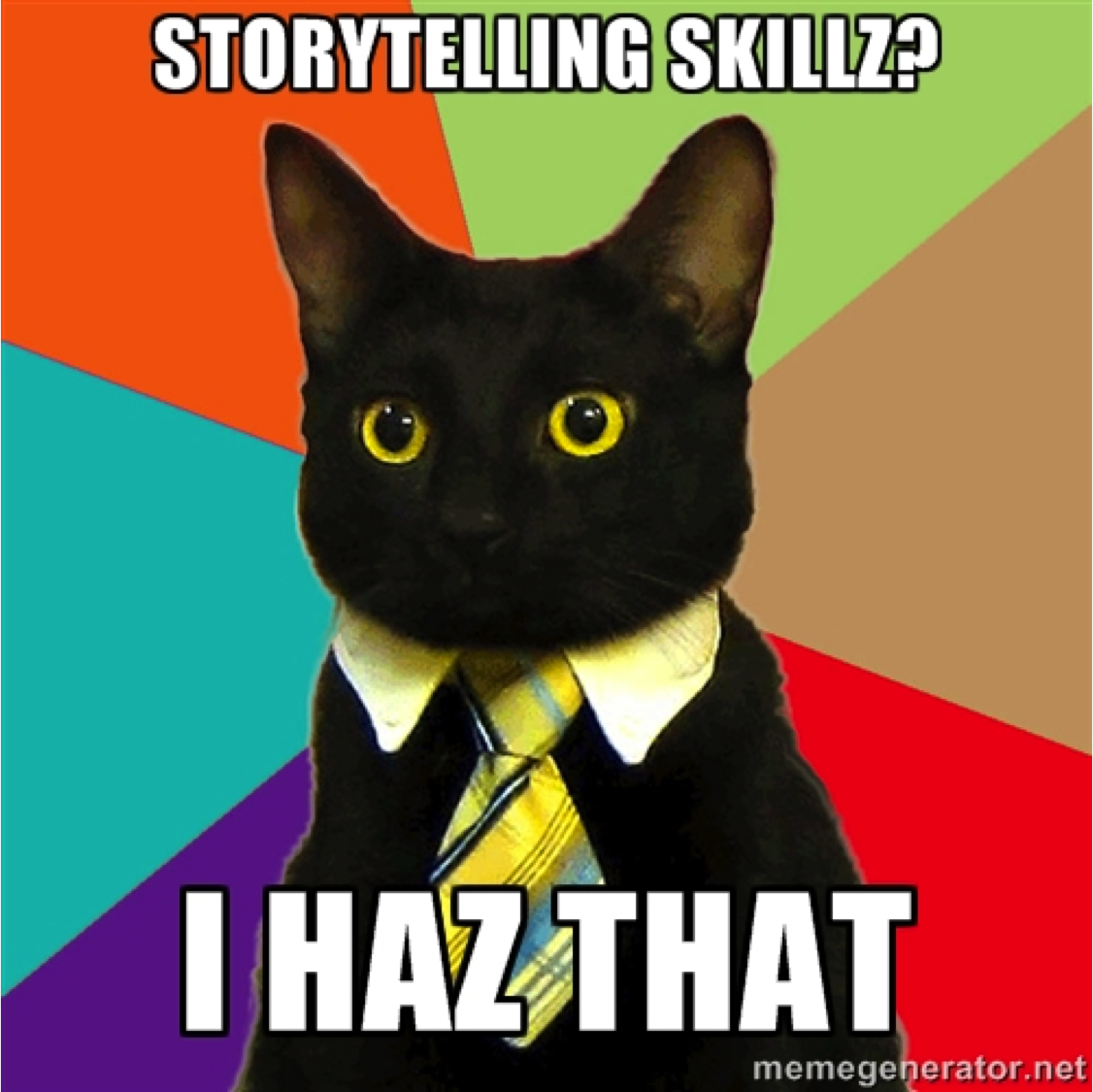 StorytellingSkills.png