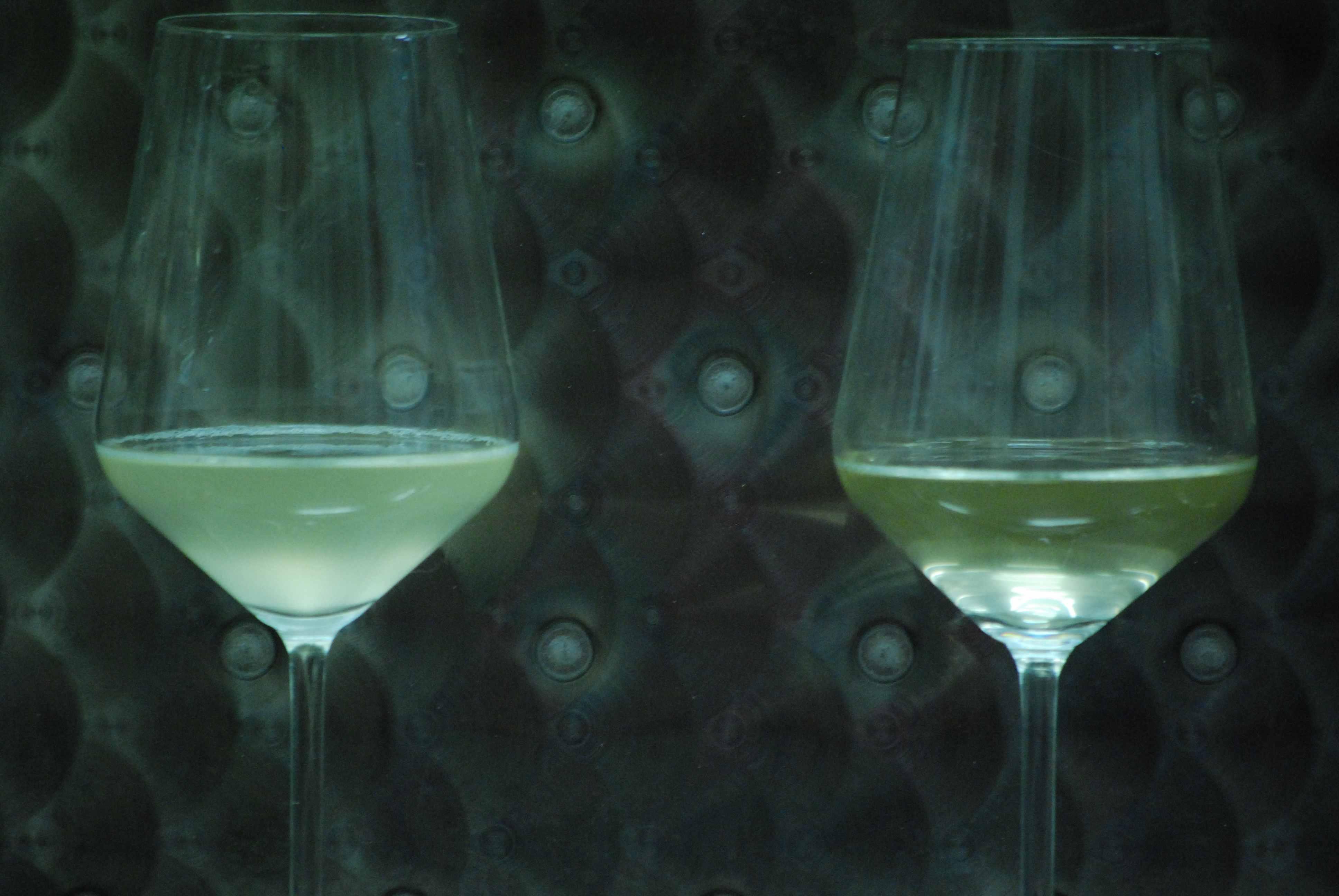 bicchieri.jpg