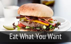 May11 National Eat What you want day.png