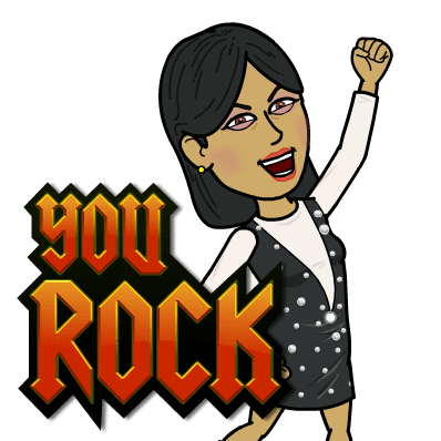 you rock bitmoji.png