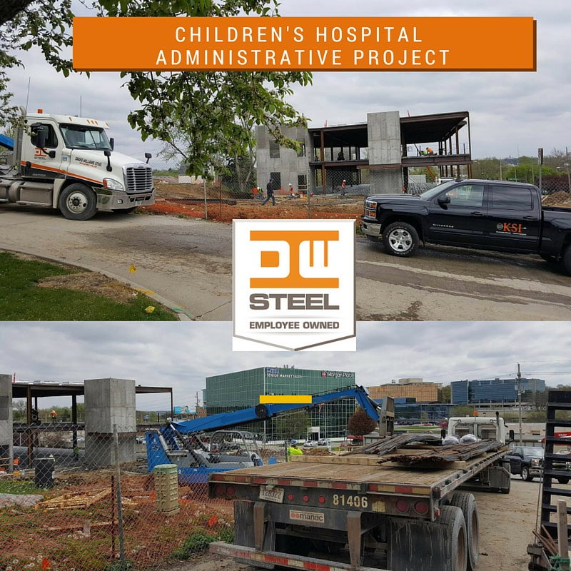 Children's Hospital Project - CANVA.jpg