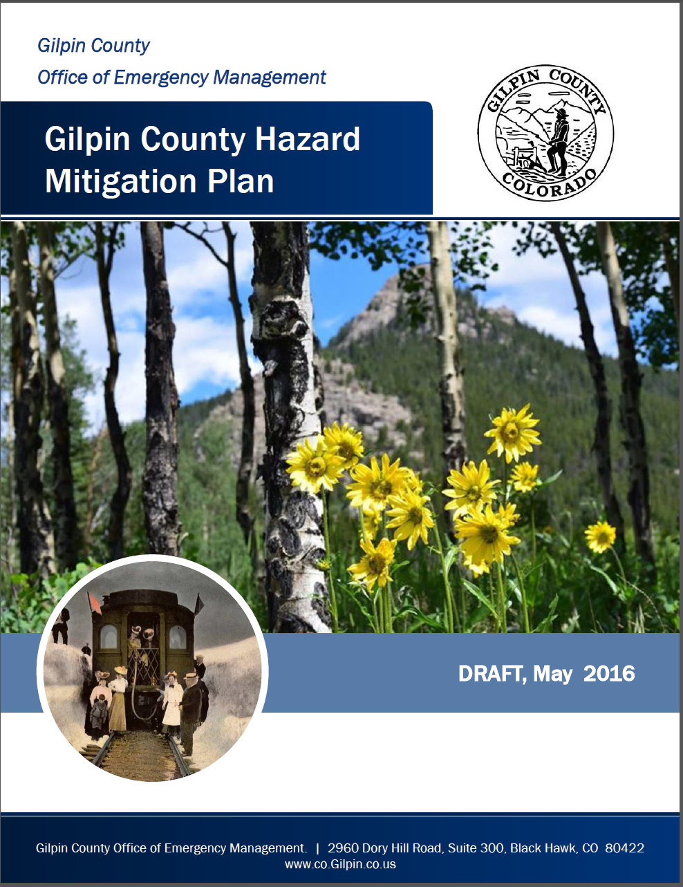 Gilpin County Hazard Mitigation Plan Picture.PNG