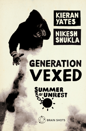 Generation-Vexed-2.jpg