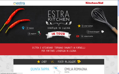 estra kitchen.jpg