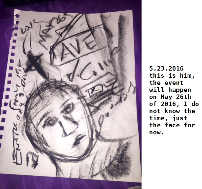 psychic_prediction_7241_23_may_2016_4_ladd.jpg