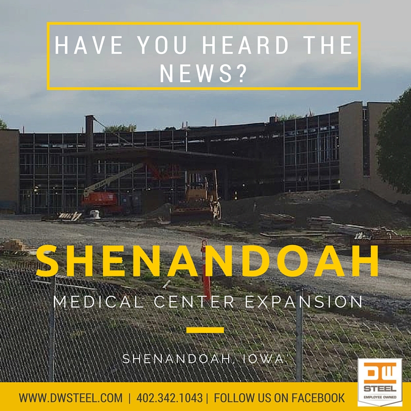 Shenandoah Medical Center May - CANVA.jpg