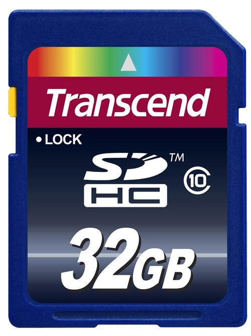 Transcend 32 GB Class 10 New.jpg