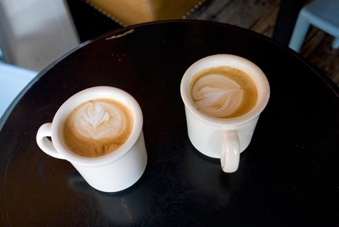 834.ft.espresso7783405.jpg