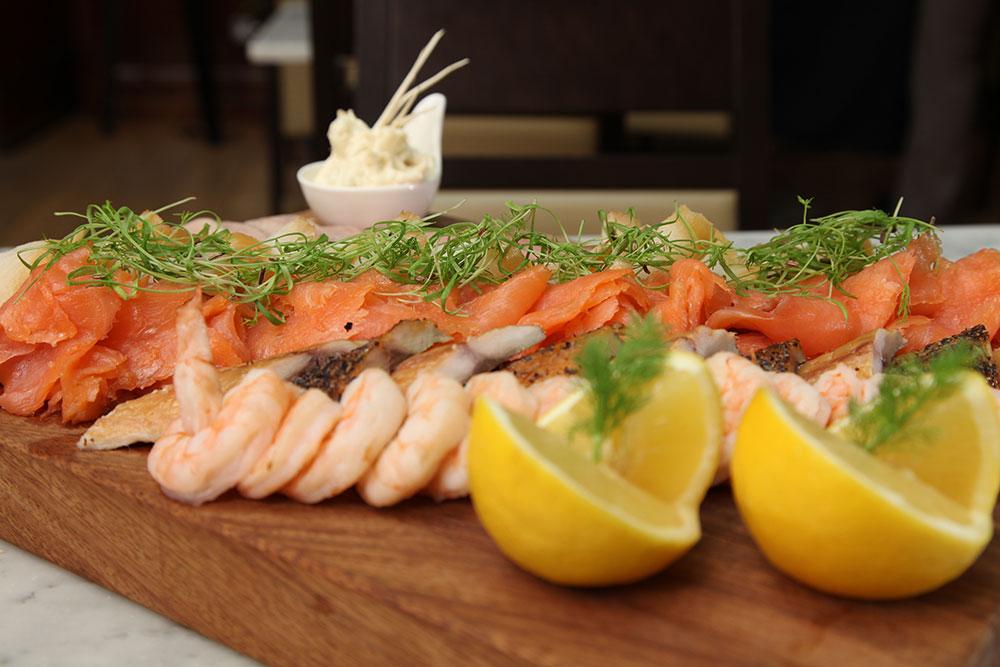 Seafood-platter-LR.jpg