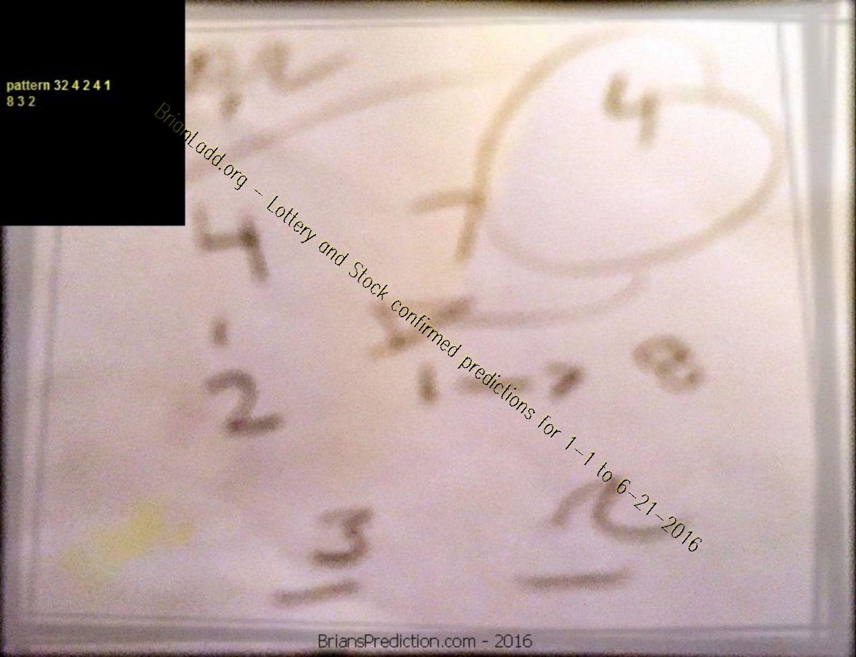 Correct_Lottery_and_Stock_dream_prediction_psychic_prediction_6971_9_february_2016_5_ladd.jpg