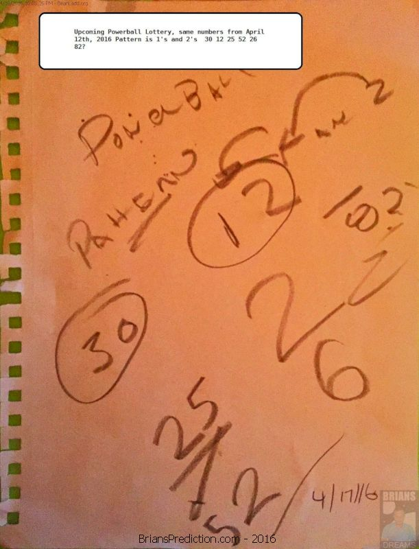 psychic_prediction_7122_17_april_2016_11_ladd.jpg
