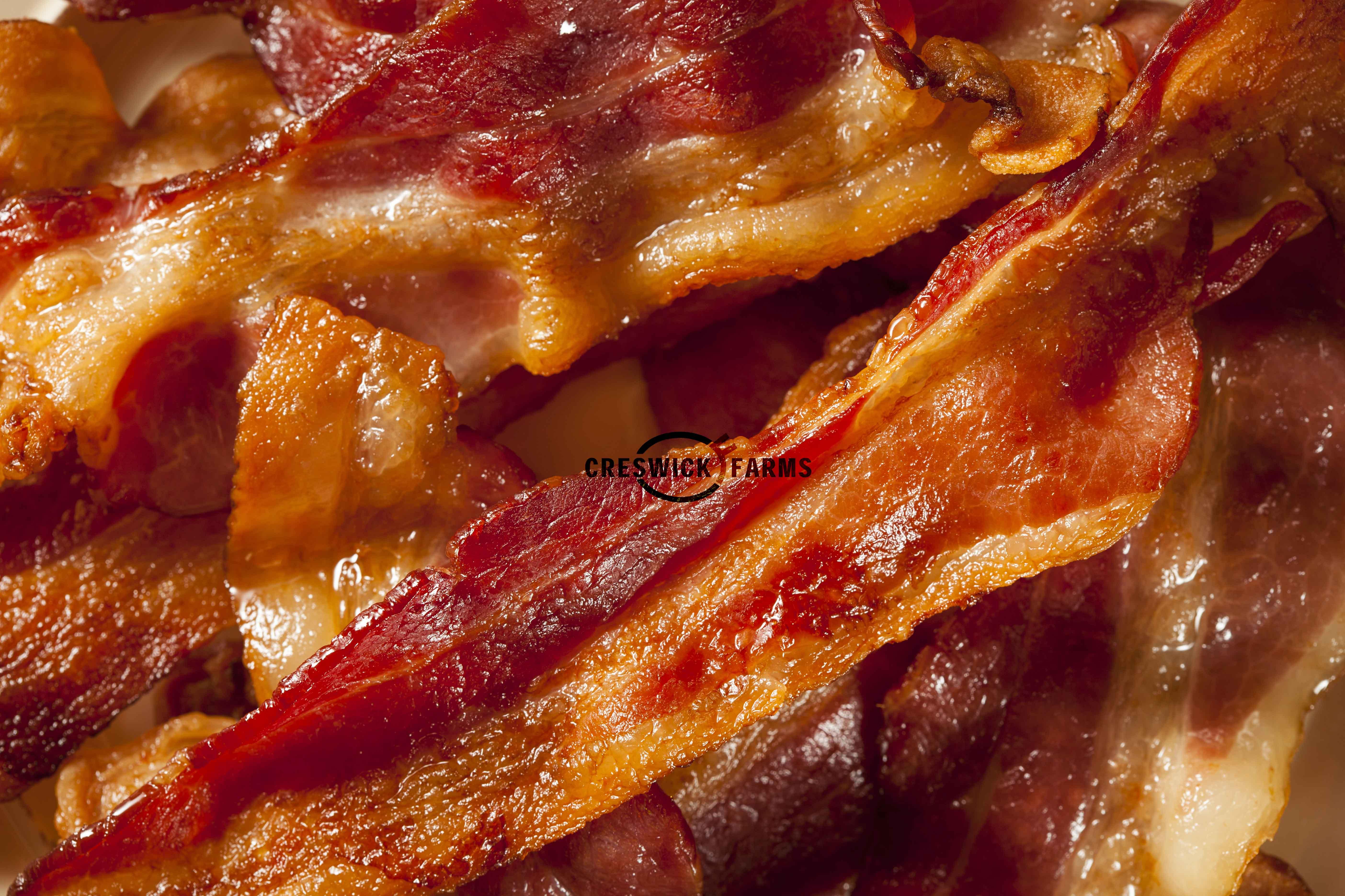 Bacon 02082016a1.jpg